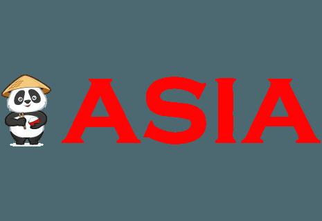 Asia Take Away