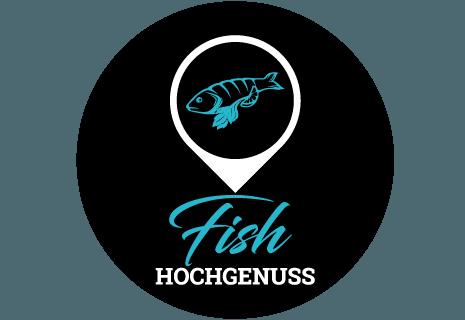 Fish Hochgenuss