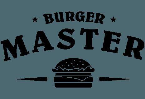 Burger Master