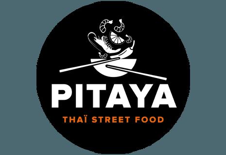 Pitaya Thaï Street Food