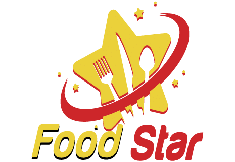 Zuger Food Point