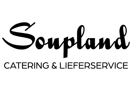Soupland Catering & Lieferservice