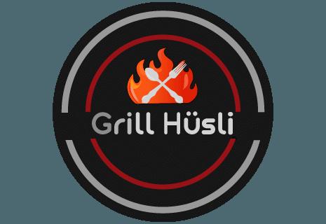 Grill Hüsli