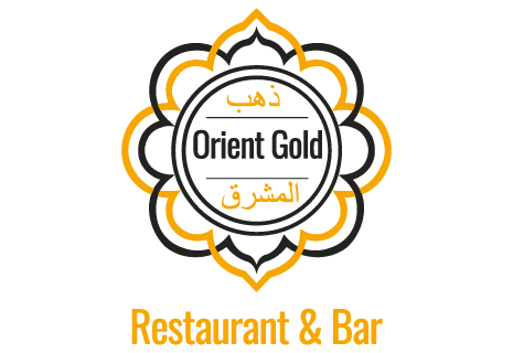 logo Orient Gold Restaurant & Bar