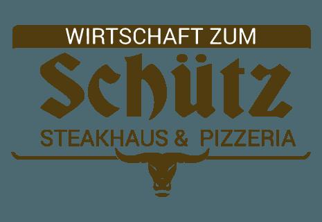 Wirtschaft zum Schütz - Steakhaus & Pizzeria