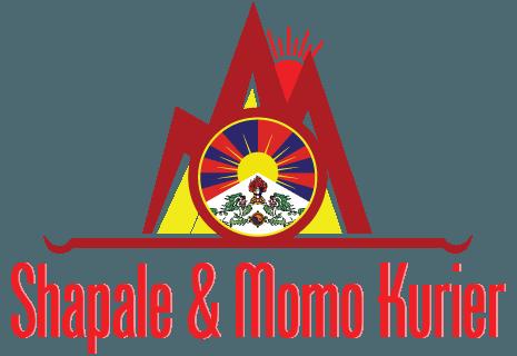 Shapale + Momo Kurier Züri Oberland