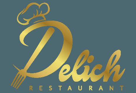 Delich Restaurant