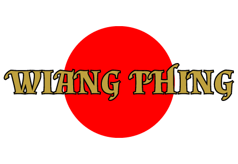 logo Wiang Phing