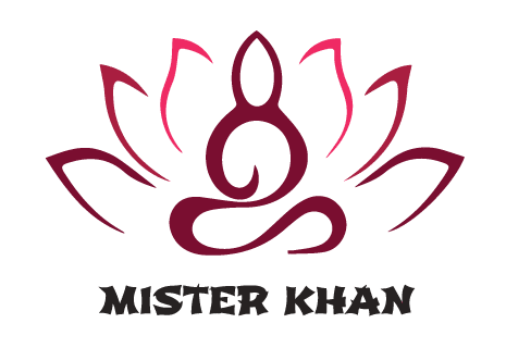 logo Mister Khan - Pizza Pasta Salvatore