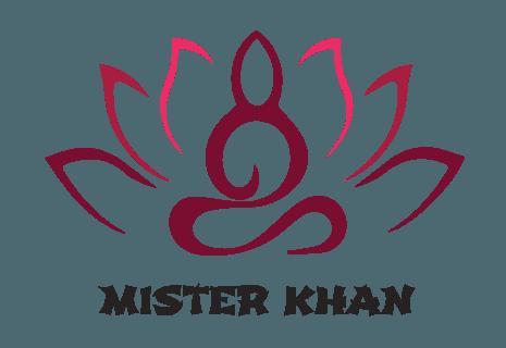 Mister Khan - Pizza Pasta Salvatore