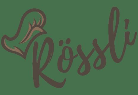 Restaurant Pizzeria Angolino