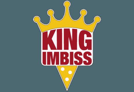 King Imbiss