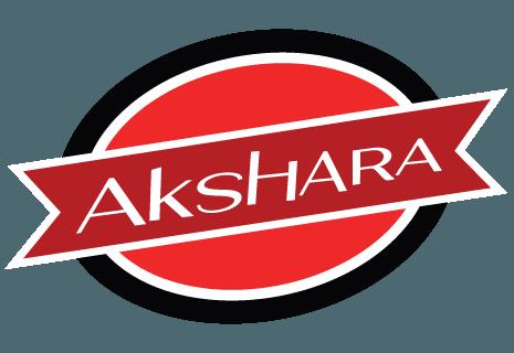 Akshara Takeaway