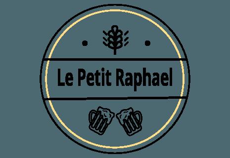 Le Petit Raphael