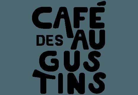 Café des Augustins