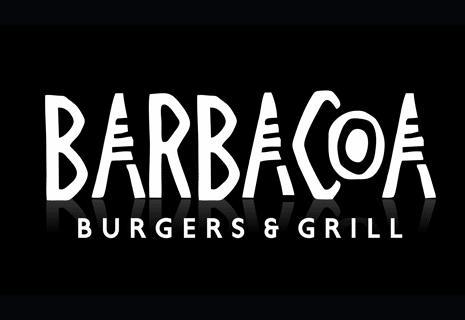 Barbacoa Burger & Grill Geneva
