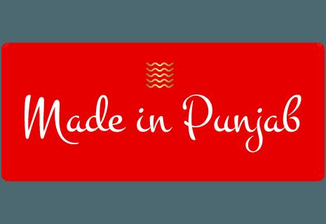 Made in Punjab-avatar