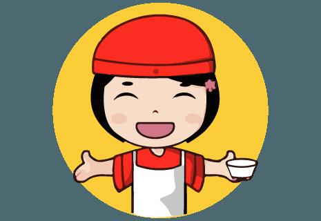 Hong Tu - Café des amis