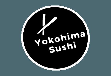 Yokohima Sushi