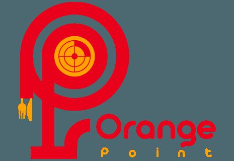 Orange Point