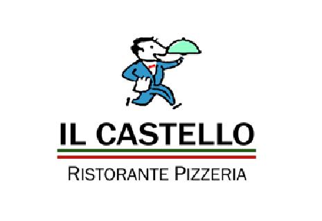 Il Castello Pizzeria
