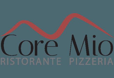 Ristorante Pizzeria CORE MIO