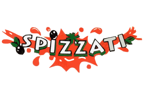 Spizzati Pizzeria & Piadineria 2