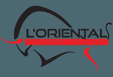 L'Oriental Boucherie-Traiteur