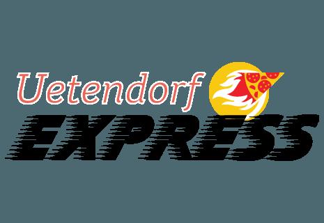 Uetendorf Express