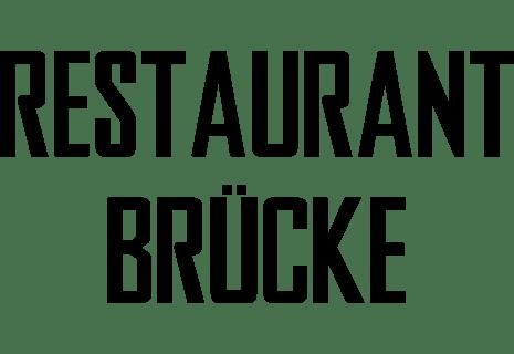 Zähringerhof