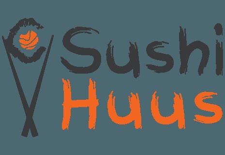 Sushi Huus