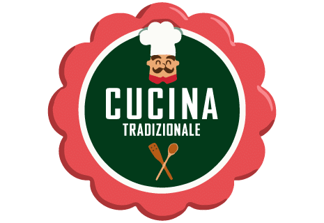 Cucina Traditionale