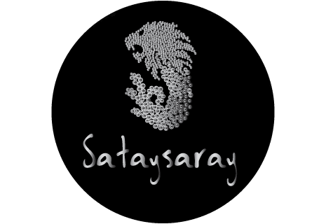 Satay Saray - Halle de l'île