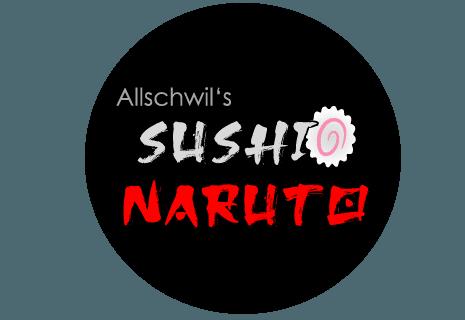 Sushi Naruto