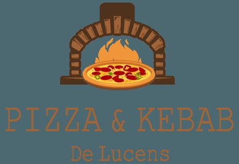 Pizza & Kebab de Lucens