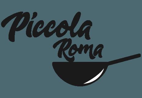 Piccola Roma Take Away