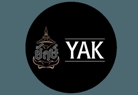 Yak Thai Restaurant