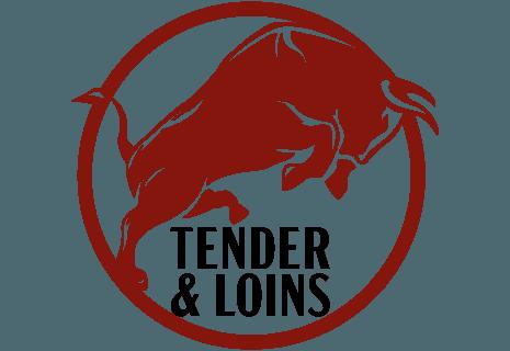 Tender & Loins