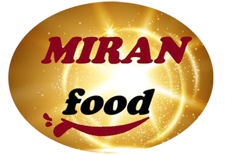 Miran Food