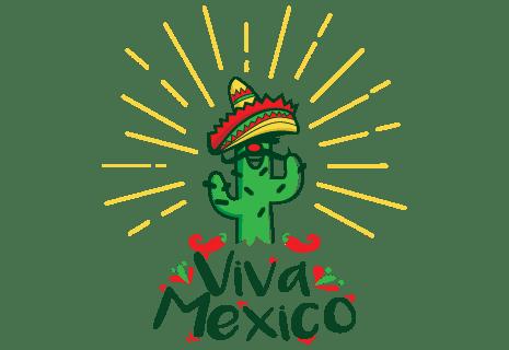Restaurant Traube