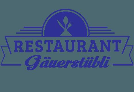 Restaurant Gäuerstübli