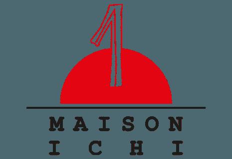 Maison Ichi