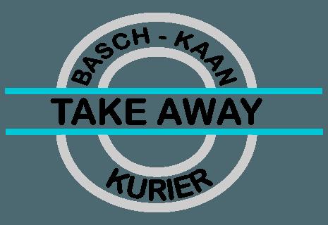 BASCH-KAAN Takeaway