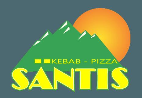 Säntis Kebab Pizza Kurier