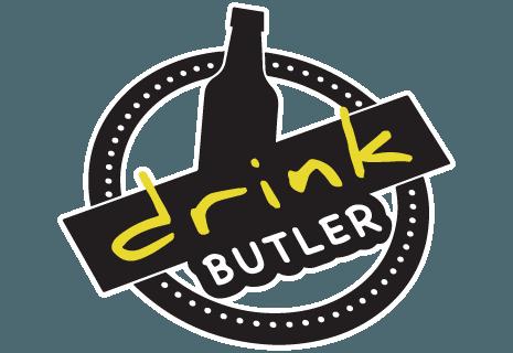 drink-butler.ch