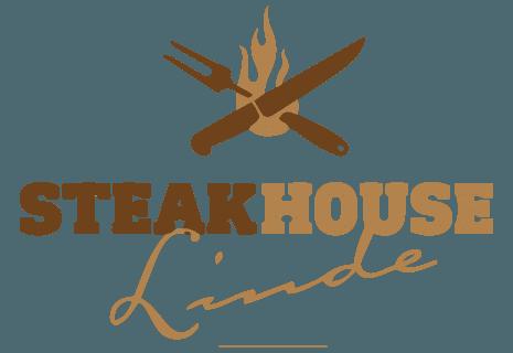 Steakhouse Linde