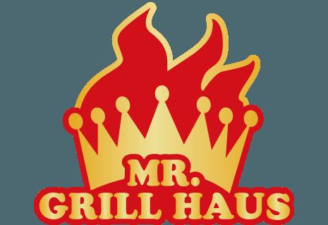 Mr. Grillhaus