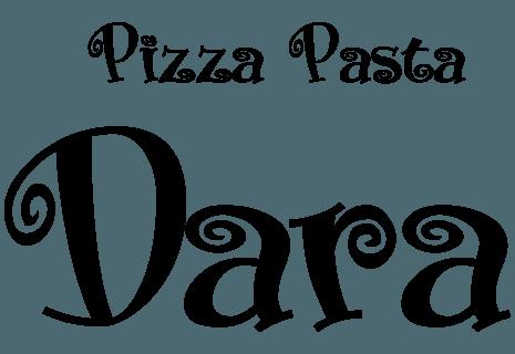 Pizzakurier Dara
