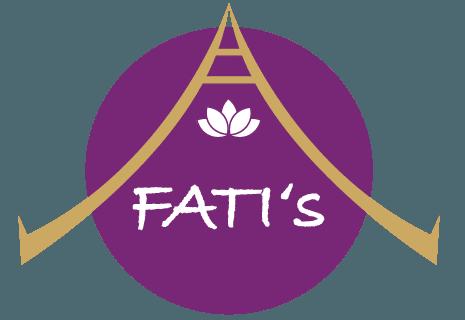 Fati's Original Thaifood