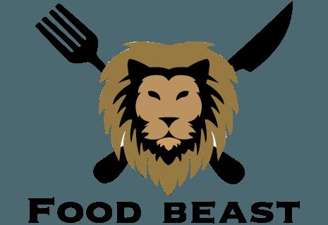 Food Beast